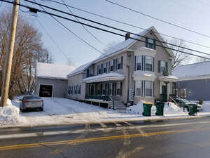 Featured Property in Rochester, NH 03868