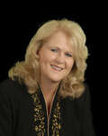 Deborah Burdette, Danielsville Real Estate