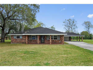 Featured Property in Luling, LA 70070