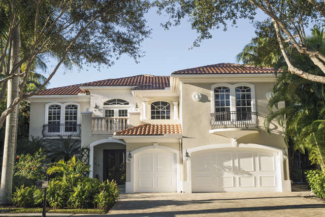 Real Estate for Sale, ListingId:43083292, location: 4941 NW 23rd Court Boca Raton 33431