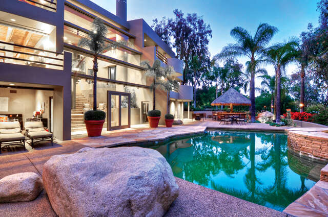 Single Family for Sale at 1802 Holly Tree Lane North Tustin, California 92705 United States