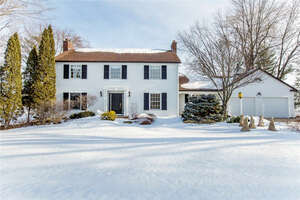 Featured Property in Manotick, ON