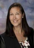Lisa Schuler, Coeur D Alene Real Estate