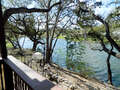 Real Estate for Sale, ListingId:44466444, location: 165 Scenic Valley #62 Kerrville 78028