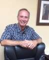 Jerry Evans, Crawfordville Real Estate