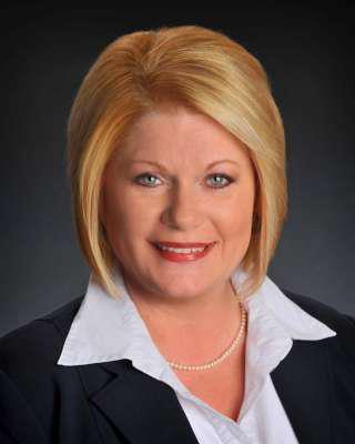 Gilda Krantz-Smith