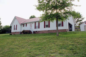 Featured Property in Athens, TN 37303