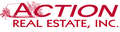 Action Real Estate, Inc, Sevierville TN