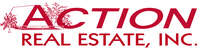 Action Real Estate, Inc