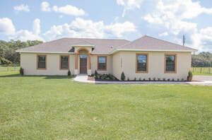Featured Property in Polk City, FL 33868