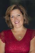 Robin Winistorfer, Delray Beach Real Estate