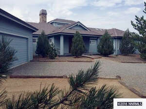 Featured Property in Gardnerville, NV 89410