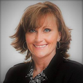 Karen Strock, Cookeville Real Estate