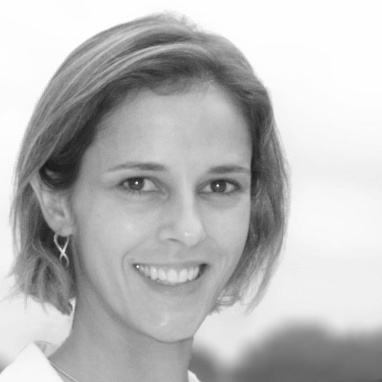 Melissa Puig