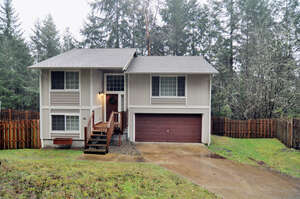 Featured Property in Belfair, WA 98528