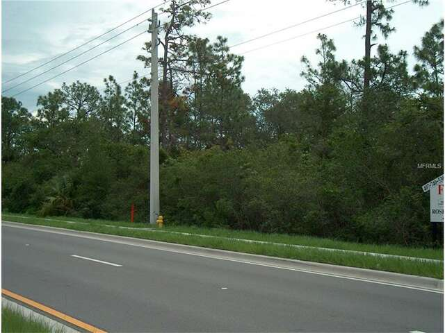 Real Estate for Sale, ListingId:45416561, location: HOWLAND BOULEVARD Deltona 32738