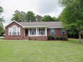 Real Estate for Sale, ListingId:45276577, location: 157 King Rd. Hattiesburg 39402