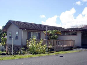 Real Estate for Sale, ListingId: 40033562, Hilo, HI  96720
