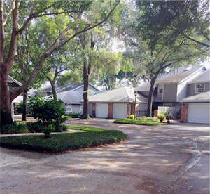 Featured Property in Altamonte Springs, FL 32701
