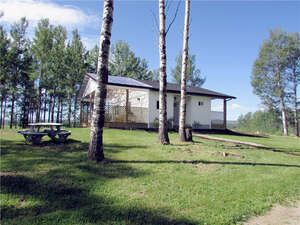 Real Estate for Sale, ListingId: 46231590, Sundre, AB  T0M 1X0