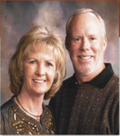 Bob & Ellen Schmand, Tucson Real Estate
