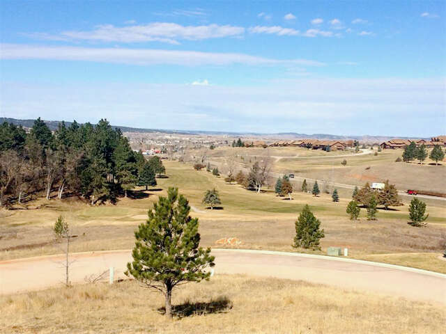 Real Estate for Sale, ListingId:44223582, location: Lot 9 Stone Gate Dr. Spearfish 57783