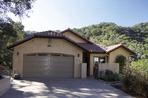 Featured Property in Avila Beach, CA 93424
