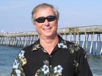 Wayne Strickland