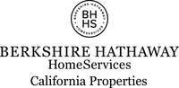 Berkshire Hathaway HomeServices - Mission Viejo