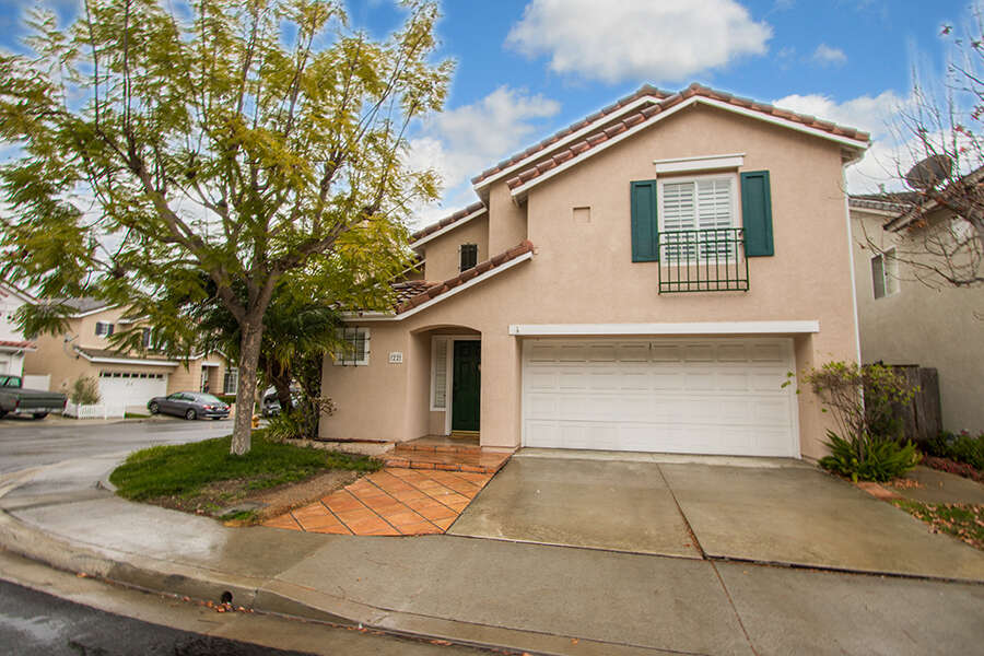 Single Family for Sale at 22 Beech Aliso Viejo, California 92656 United States
