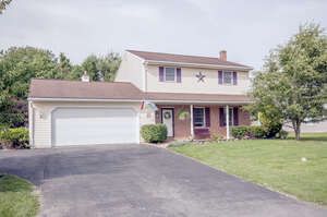 Featured Property in Ephrata, PA 17522