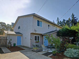 Featured Property in Victoria, BC V9B 4Z1