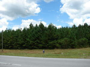 Land for Sale, ListingId:46828448, location: Lot 1,2,3 Richlands Highway Jacksonville 28540
