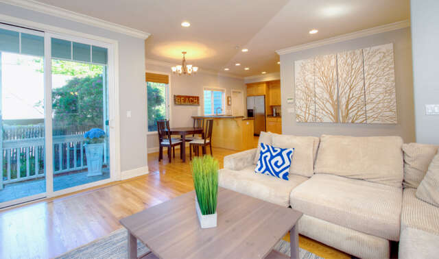 Single Family for Sale at 1200 Sunshine Valley Rd Montara, California 94037 United States