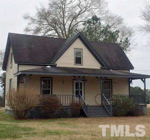 Featured Property in Zebulon, NC 27597