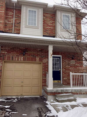 Property for Rent, ListingId: 49316988, Whitby, ON  L1P 1S4