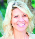 Betsey Robinson, Mooresville Real Estate
