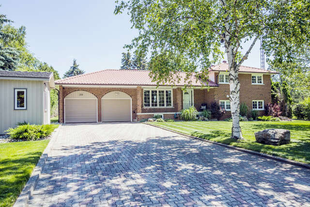 Real Estate for Sale, ListingId:45202589, location: 204 Valley View Dr Churchill L0L 1K0