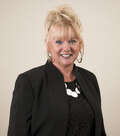 Debbie Downs, Chattanooga Real Estate