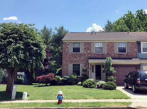 Featured Property in Mt Laurel, NJ 08054