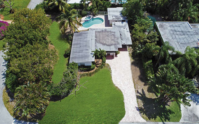 New Construction for Sale at 402 NW 17th Street Delray Beach, Florida 33444 United States