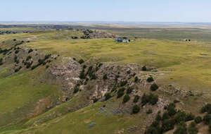 Featured Property in Torrington, WY 82240