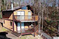 Real Estate for Sale, ListingId: 37405041, Gatlinburg, TN  37738