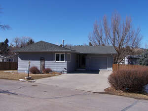 Featured Property in Rapid City, SD 57702