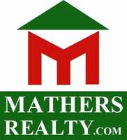Mathers Realty