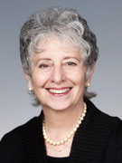 Judy Castorina