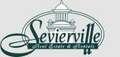 Sevierville Real Estate & Rentals, Sevierville TN