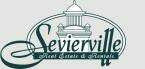 Sevierville Real Estate & Rentals