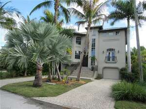 Property for Rent, ListingId: 50900321, Naples, FL  34110