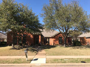 Featured Property in Plano, TX 75075